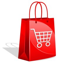 OnlineShop Indonesia