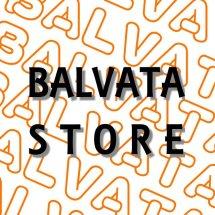 BALVATA STORE