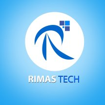 Rimas Technology