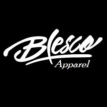 Blesco Apparel