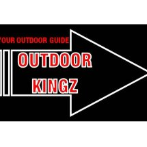 Outdoor Kingz