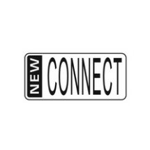 New Connect Store