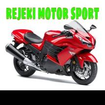 REJEKI MOTOR SPORT