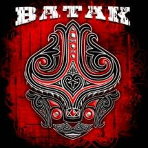 Batak's Souvenir