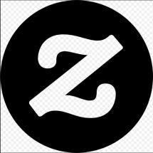 ZulhaQ Shop