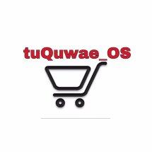 Tuquwae OS