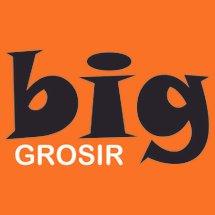 Big Grosir Mall