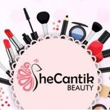 Logo SheCantik