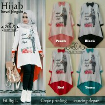 Lhas Collections