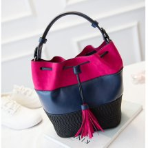 Fashionizta Bag