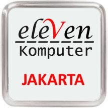 Eleven Komputer
