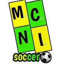 Merchendise Soccer