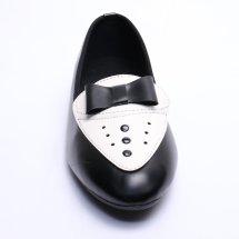 Profesor Sepatu