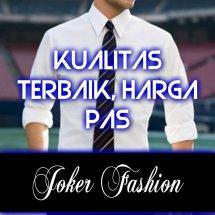 Joker Fashion