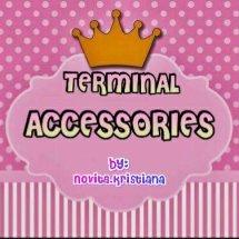 Terminal Accessories