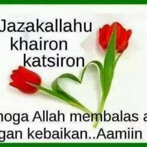 Abu Wa Ummu Herbal