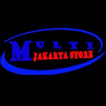 Multi Jakarta Store