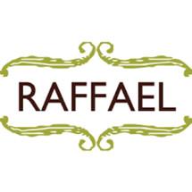 Raffael99