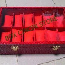 toko box mariya