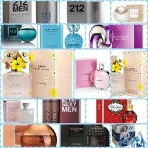 Joyful Parfum Warehouse