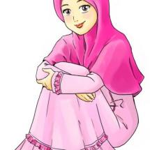 Hijab Sholehah