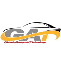 GlobalAnugerahTechnology