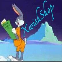 Xwish shop