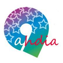 ahdia shop