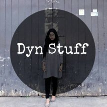 Dyn Preloved Stuff