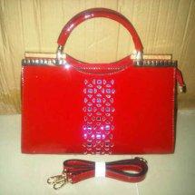 Bag Bag Import