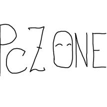 PCZ ONE