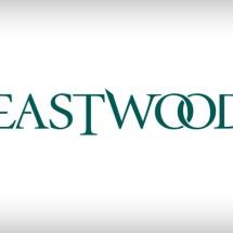 Eastwood Shop