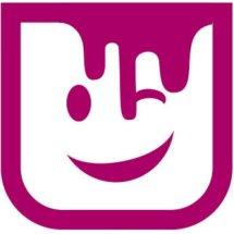 Logo Artpedia Shop