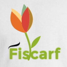 Fiscarf