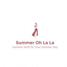 Summer Oh Là Là