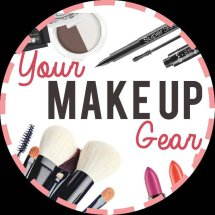 Your Make Up Gear