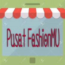 Pusat Fashionmu
