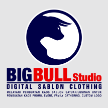 BIGBULLstudio