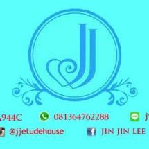 JJETUDEHOUSE
