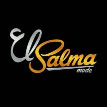 El Salma Mode