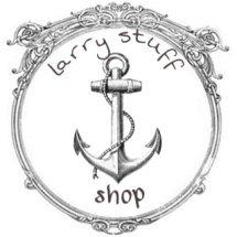 Larry Stuff Shop
