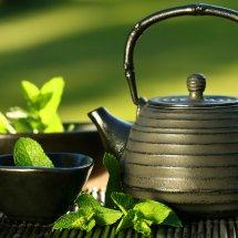 herbal murah murah