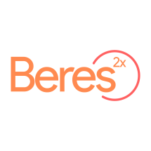 Beres2x Project