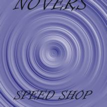 Novers Speed Shop