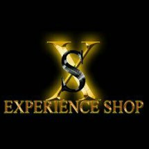 Experience Shop