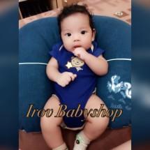 Irov Babyshop