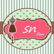 SnStore_id