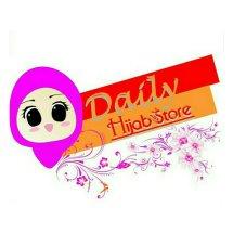 Dailyhijabstore
