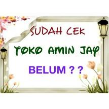 AMIN JAY
