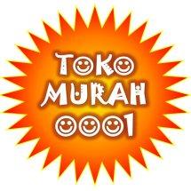 Toko Murah 0001